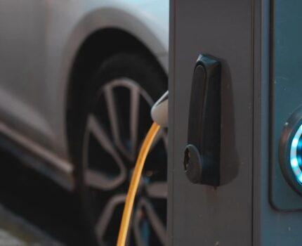 Wallbox BMW to nie tylko komfort, ale i bezpieczeństwo